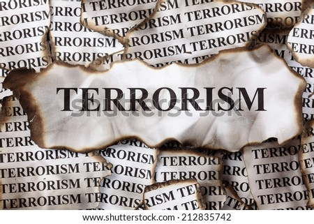 essay on counter terrorism in india This is my views about the terrorism in india is a world problem get essay for upsc and civil service aspirants in india get essay for upsc and civil service.