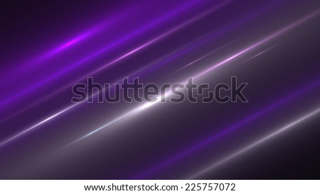 Burst abstract background (super high resolution)