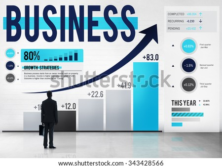 global international business an analysis Find new ideas and classic advice for global leaders from the world's best business and management experts.
