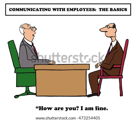 basics of business communication pdf