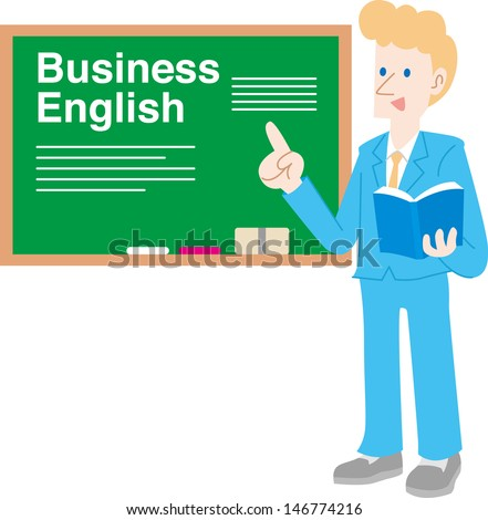english business management languages This is a quick, free online business english test it will tell you which cambridge  english exam may be best for you  change language cambridge english.