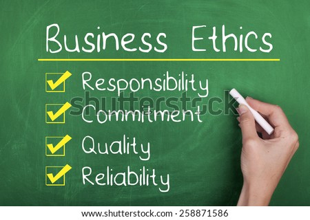a comparison of ethics and effectiveness Person values to the work of social care social work essay  competitiveness, trustworthiness, reliability, professionalism, ethics etc  effectiveness of.