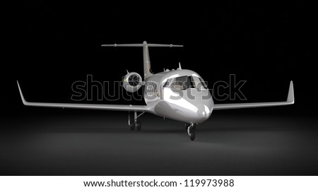 Business jet cg stock illustration 119973988 shutterstock business jet cg malvernweather Choice Image