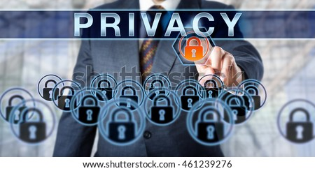 Value Digital Privacy Information Technology the Value&nbspEssay