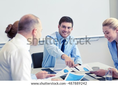 Essay teamwork teamwork in business