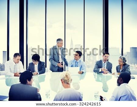 Www meeting people com