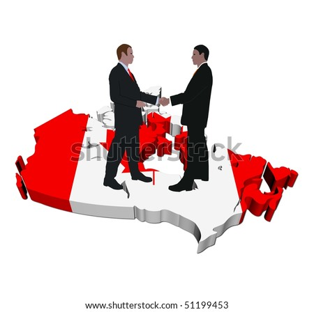 Canadian People Stock Images Royalty Free Images