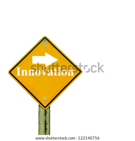 business sign on  board with  background,abstract sign,business  symbol.
