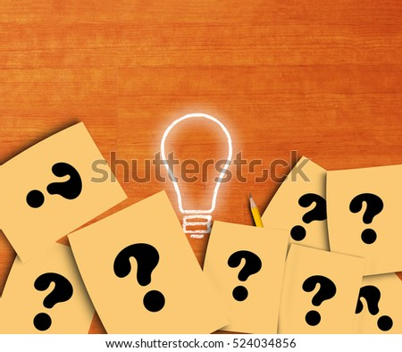 the problem and its background essay Organizational behavior problem and its solution essay nowadays, it is impossible to imagine a successful organization which does not pay special attention to its organizational behavior it is clear that the major goal of any business organization is to succeed in business.