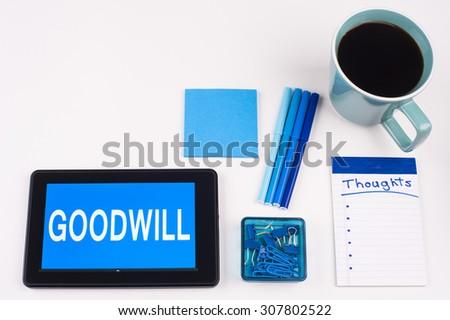 term paper blues