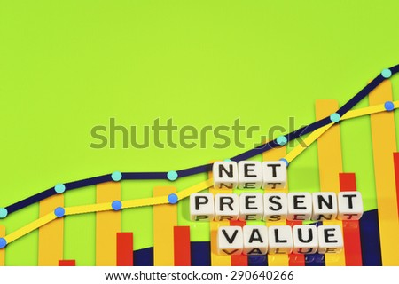 44 net present value stock images are available royalty-free.