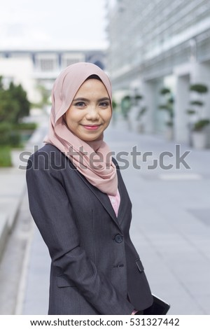 highlands muslim single women A new campaign asking muslim men and women to speak  domestic violence campaign targets  the charity says violence against women is the single.