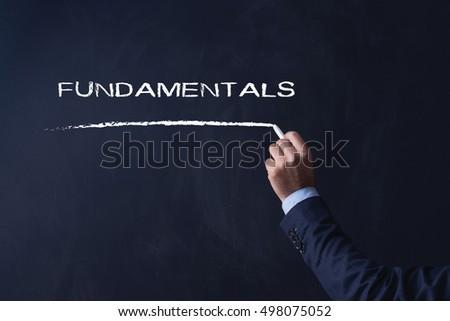 Mead Writing Fundamentals