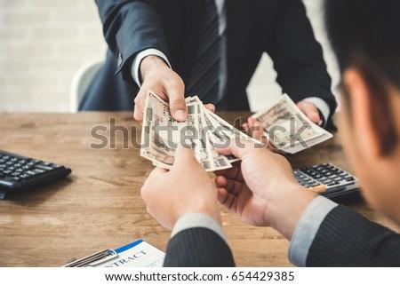 Mr. money payday loans south ogden ut photo 6