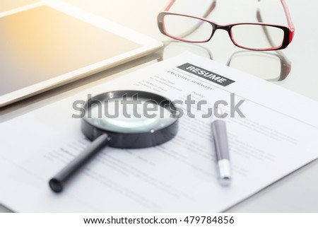 send resume stock images royalty free images vectors shutterstock