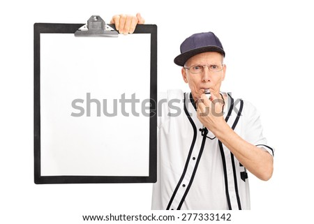 Businessman reading a newspaper and leaning on the frame of a door,The newspaper is custom made, pictures are my copyright. Find them and the necessary Model Releases attached to the photograph - stock photo