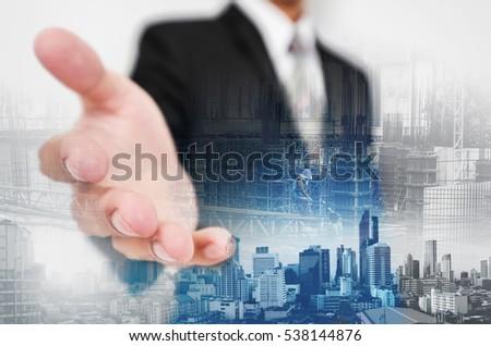 Paraksa S Portfolio On Shutterstock