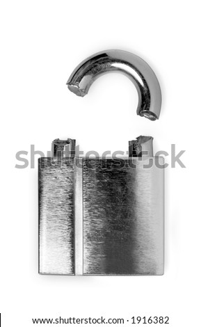 Lock Pick Stock Images Royalty Free Images Amp Vectors