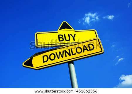 Trading and stock quotes downloading software for Microsoft Excel. You can download historical end
