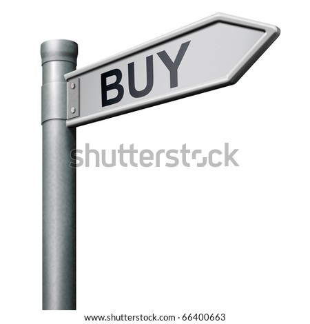 buy road sign online sales sell on internet shop online shop buy button shopping webpage