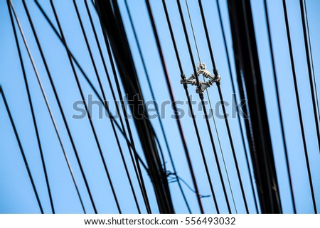 Electrical wire electrical wire numbers electrical wire numbers pictures publicscrutiny Images