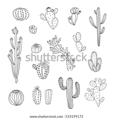 55df1d5dae68bb3e Duplex House Designs Floor Plans Simple Duplex House Design together with Stock Vector Black And White Hand Drawn Cactus And Succulents Vector Set With Succulents Flowers Concrete Pots also 19th Century Floor Plans also Clipart Ribbon Border together with Frame Simples. on simple rustic home design html