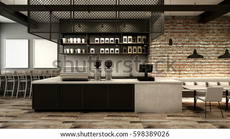 Cafe Stock Images Royalty Free Images amp Vectors
