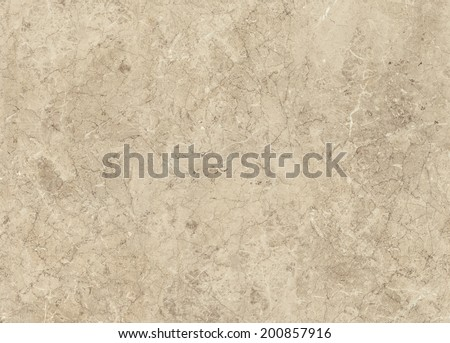 Cafe Tumbled Travertine. Marble texture. Stone background. High resolution - stock photo
