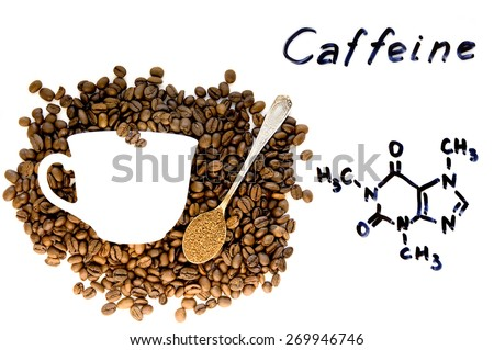 "chemistry of coffee essay Elisa hofmeister kokesh hour 3 ap chemistry 5-29-12 the chemistry of coffee green coffee- before coffee is roasted, it is referred to as ""green coffee."