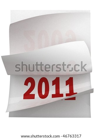 Flip Calendar Stock Photos Images Amp Pictures Shutterstock