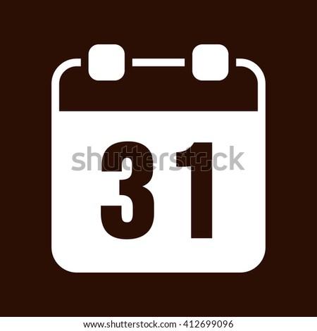 Calendar icon, Calendar icon art, Calendar icon jpg, Calendar icon web, Calendar icon flat, Calendar icon logo, Calendar icon sign, Calendar icon design, Calendar icon image, Calendar icon jpeg, - stock photo