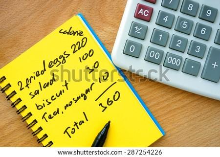 Paper writers online weight calculator