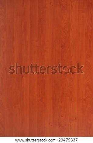 Calvados oak laminated floor pattern - stock photo