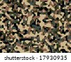 Camouflages. - stock vector