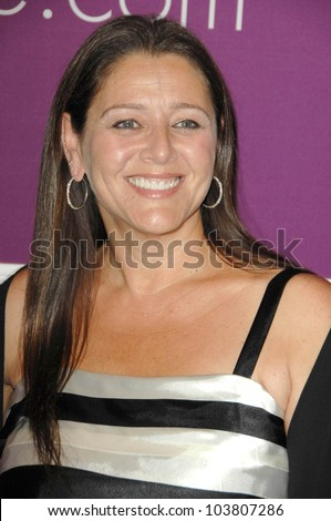Camryn Manheim at Variety's 1st Annual Power of Women Luncheon. Beverly Wilshire Hotel, Beverly Hills, CA. 09-24-09