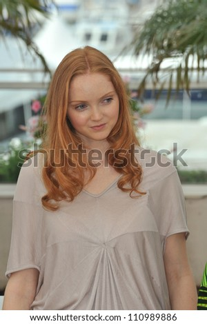 Lily Cole Stock Images, Royalty-Free Images & Vectors ...