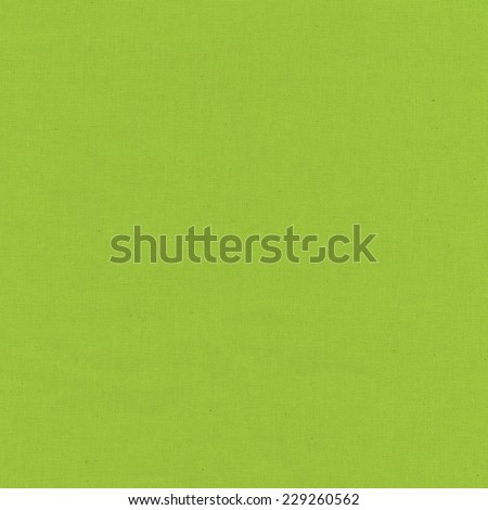 Canvas light orange surface texture background - stock photo