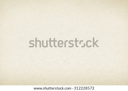 canvas texture background subtle dot pattern, a4 format paper texture background - stock photo