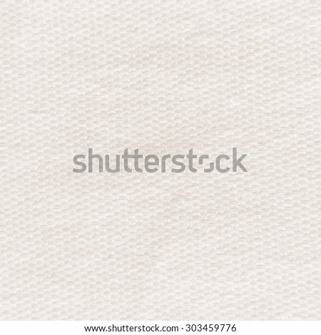 canvas texture, rough surface, seamless pattern  - stock photo
