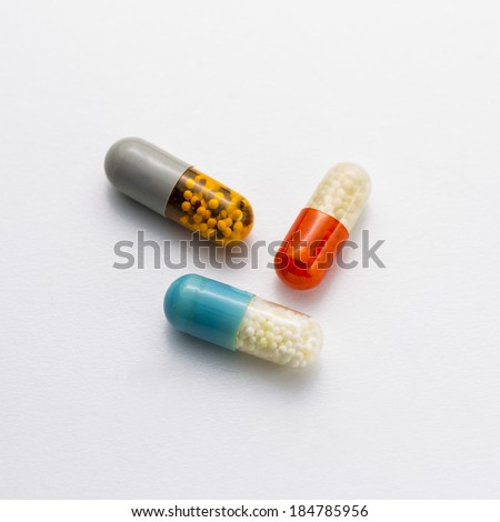 Virectin vs viagra