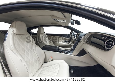 airbag stock photos royalty free images vectors shutterstock. Black Bedroom Furniture Sets. Home Design Ideas