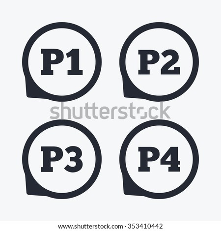 p2 stock images royaltyfree images amp vectors shutterstock
