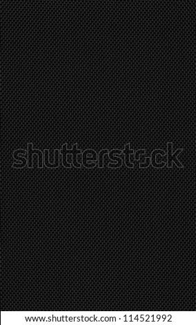 Carbon fiber - stock photo