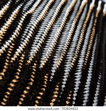 Twill Weave Stock Images Royalty Free Images Amp Vectors