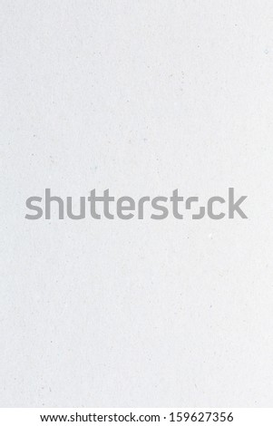 Card texture - stock photo