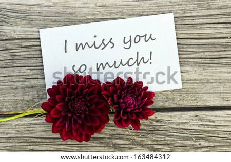 i miss you so much stock images royaltyfree images