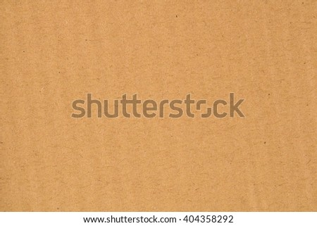 cardboard background texture