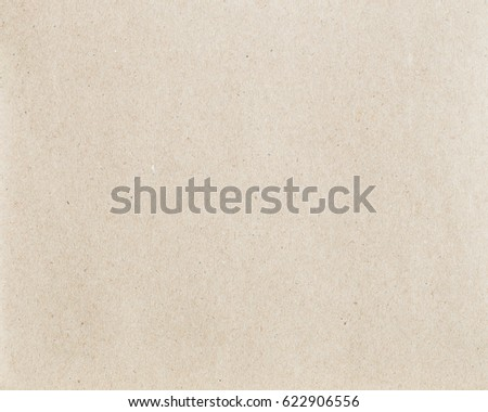 Cardboard sheet of paper,abstract texture background