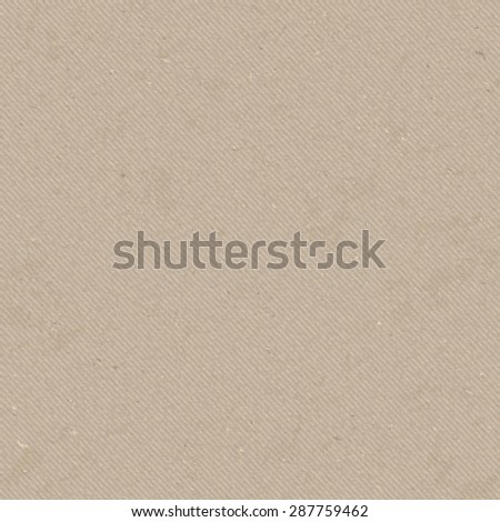 Cardboard texture, paper background