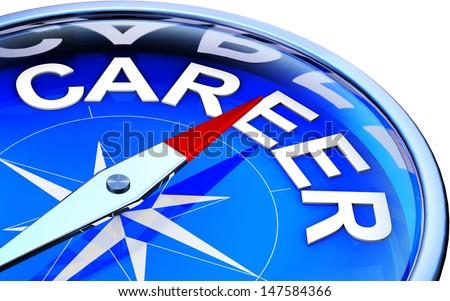 carreer